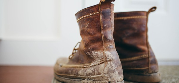 boots, dirt, walking, soldiers, mud