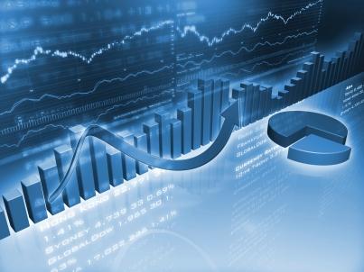 financial_charts_3d