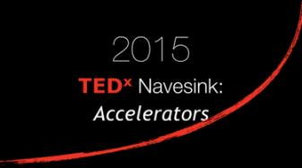tedx2015navesink