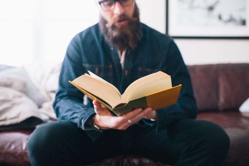books, reading, big books, articles